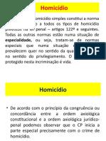 Homicídio.pptx