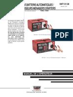 IMF10138.pdf