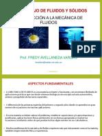favellan_Introd MFS FAV (Clase 2)