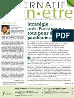 AlternatifBienEtre-141-Juin-2018-Strategie-anti-parkinson-tout-pour-eviter-la-pandemie-annoncee-SD.pdf