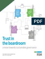 trust-in-the-boardroom-digital-version