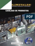 Catalogo-Polimetales-2015-web1.pdf