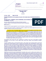 Presbitero.pdf