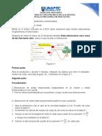 Plantilla TEC114-ING702-P8 (2)