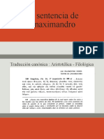 Anaximandro.pptx