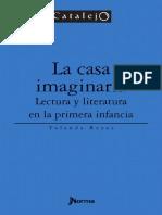 Catalejo_La_casa_imaginaria_p1-30_Yolanda_Reyes