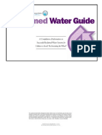 reclaimed-water-guide[1]