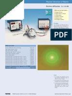 Difraccióndeelectrones