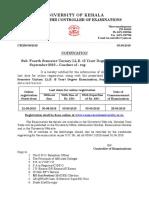 14482.pdf