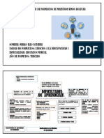 MAPA DIFICULTADES DE APRENDIZAJE MIRKO ELIO AGUIRRE.pdf
