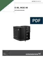 Grundfosliterature-4822157_15281193.pdf