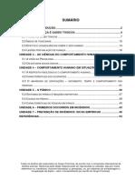 4 - Apostila - Comportamento Humano e Pânico em Incêndios.pdf