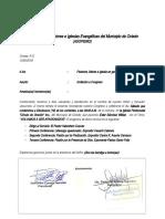 INVITACION CONGRESO.docx