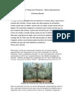 A_Saude_e_a_Medicina_no_Tempo_dos_Romano.pdf