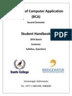 Handbook_Second_Semester (1).pdf