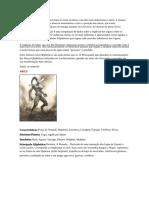 DocGo.Net-O Zodíaco Infernal Astrologia, Qliphoth e Demônios