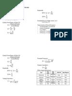 4+formulas add resonance and filters