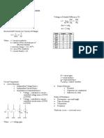 3+formulas add elex circuits