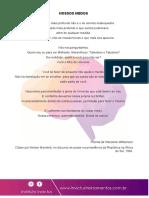 Poema_Nossos Medos.pdf