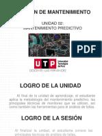 S11.s1-AnalisisdefallasparteII-1.pdf