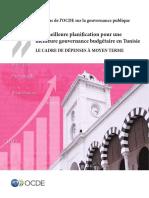 governance-budgétaire-Tunisie-1.pdf