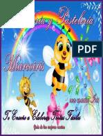 HOJALDRE,PIÑA (1).pdf