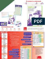 FOLLETO MMPI-2RF 2013.pdf