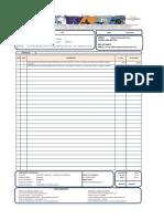 7767-INVERSIONES PESQUERA LIGURIA-RADIOS-31-07-2020 (2).pdf
