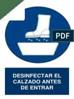 Señaléticas-2.pdf