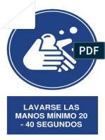 Señaléticas-1.pdf