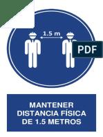 Señaléticas-4.pdf