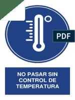 Señaléticas-7.pdf