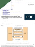 Le processus d'analyse et d'évaluation des risques