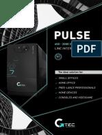 PULSE_ENG_WEB_Rev-2020-06
