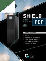 SHIELD_ENG_WEB_Rev-2020-07