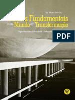 Os direitos Fundamentais num mundo em transformação