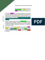 PROPOSTA REDAÇÃO CORRIGIDA -  A importância da tecnologia para o desenvolvimento da sociedade.docx