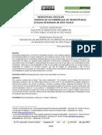 MOURA & PRODOCIMO - Análise de registros de ocorrencias em Indaiatuba.pdf