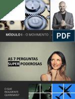 FORMAÇÃO_PNL_GRATUITA_MOD_1