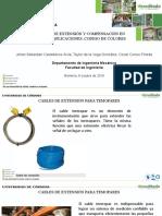 Cables de extension y compensacion termopares.pptx