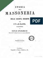 storia-della-massoneria-1873
