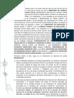IF-2020-36247744-APN-DD%MECCYT