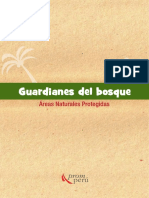 04AREASNATURALES.pdf