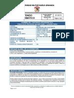 CONTENIDO PROGRAMATICO ELECTRICIDAD.doc
