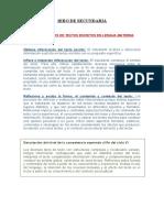 1ERO DE SECUNDARIA - EBR.docx