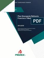 15_LB_PTRI_Plan_Emergente_FranciscoIMadero