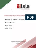 MGRH_InteligênciaCultural & Liderança_ManuelaMartaPedro.pdf.pdf