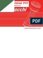 manual marzochii shiver 48 PFP USD .pdf
