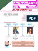 Ciencia-Geográfica-Para-Primer-Grado-de-Secundaria.pdf