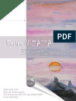 nzassa_ArticleDrVincentOuattara.pdf